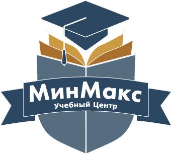 Новый адрес офиса в Москве